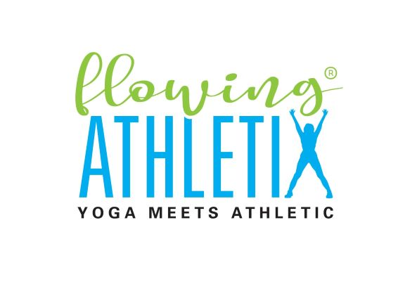 Flowing AthletiX® Ausschreibungstext DTB Akademie.jpg