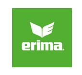erima-logo-sponsoren.png