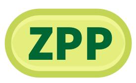 Button ZPP.jpg