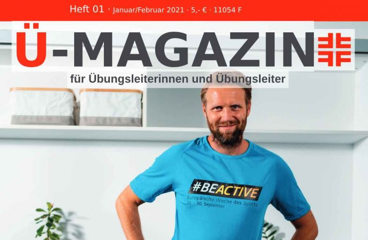 Cover_Ue-Magazin_1-2021.jpg